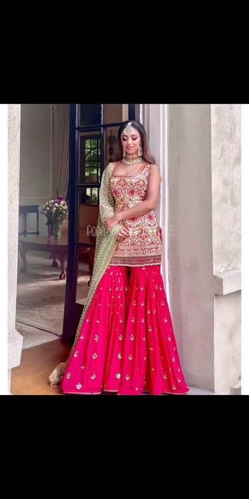 #fashionblogger #fashionquotient #fashionblogger is