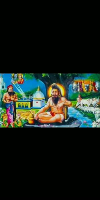 #marathimulgi #marathi #marathi