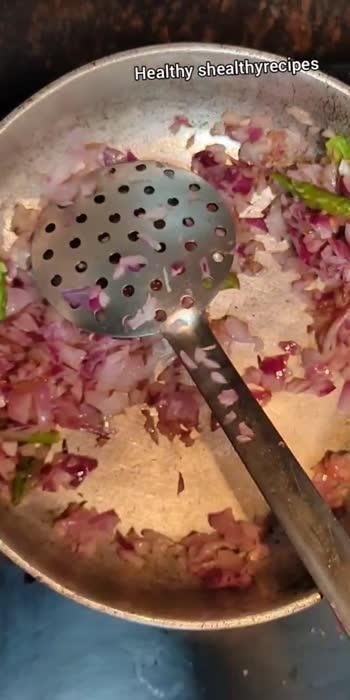 Paneer Do Pyaaza #yummyfood #lunchideas #roposostar #khanakhazana