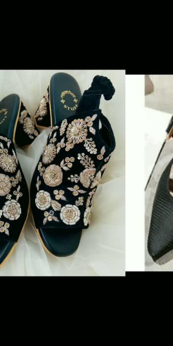 #ajklkafashion#heels