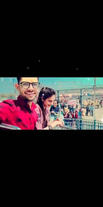#hahatv #fashion #trendingvideo #fashionchannel
