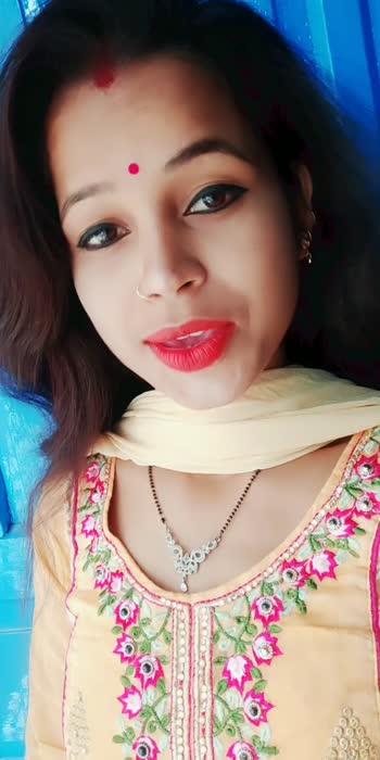 #roposo-beats #indian #oxidisedjewellery #foryou #foryoupage