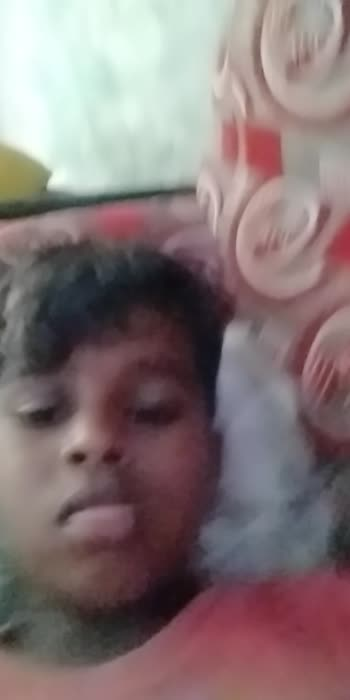 ajithkumar