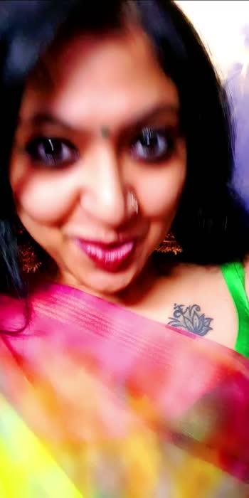 #tamilpadalgal #tamilroposo #roposostar