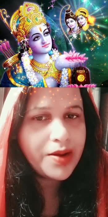 #jaishreeram #lordrama #rambhakt #bhakti-channle