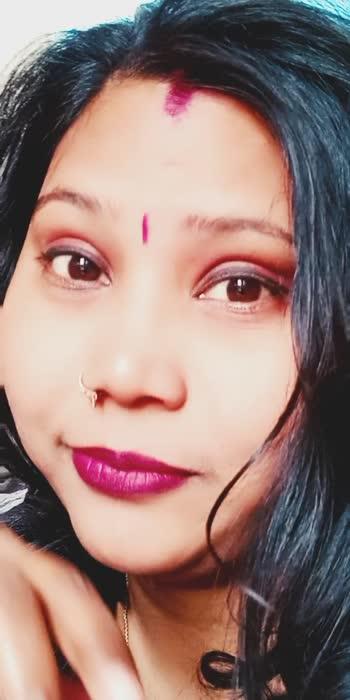 #kitna_pyara_tujhe_raab_ne_bnaya