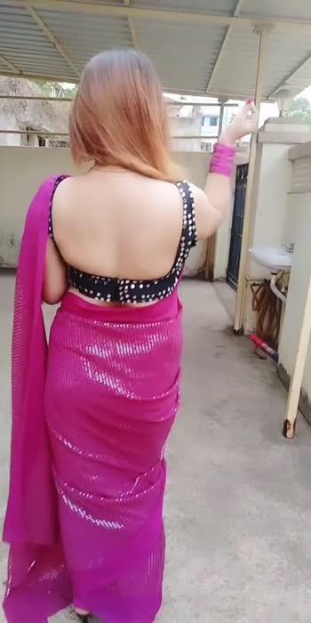 real fashion women #hahatv  #fashion #women-fashion #roposostar #hahatv