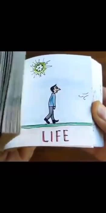 #life #lifestyle #storyofmylife