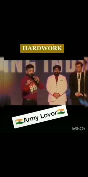 #army_man