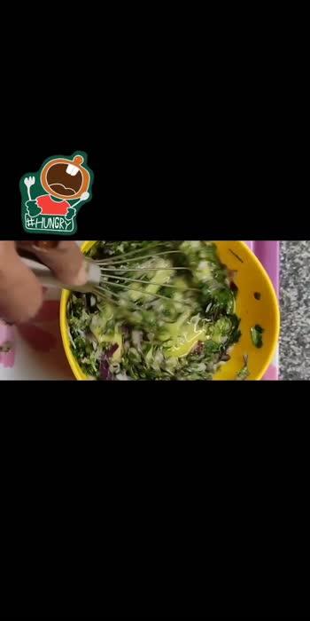 #egg #eggrecipes #idli #idlilover #idlilover #nonvegetarian #eggiterains #newroposovideo #newrecipe #releasing17may #foodie #foodphotography #foodlovers #foodblogger #youtube #youtubechannel #youtubevideos #youtuber @vimlakirasoipbt