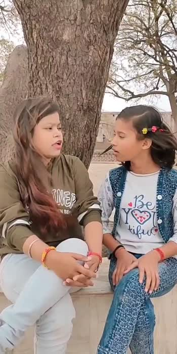Hai na best lesson ??👻 #tagsomeone❤  . Follow @thisissurabhi261 Check out full and More videos our youtube channel linkinbio . . . . #reelkarofeelkaro #feelkaroreelkaro #comedy #reels #reelsofinstagram #reelitfeelit #instagram #funny #fun #instamood #instadaily #reelitfeelit #reels #reeltoreel #reelvideo #reelit  #reelsinsta #feelthereel #foryoupage #foryou #trending #trend  #funnyvideos #funnyviral #hahaha #lol #love #explore #explorelove #thisissurabhi261reel #followyourheart #roposo #ropso-star #roposoindia #roposorisingstar #roposo-family #roposo-rising-star-rapsong-roposo #roposo-comedy