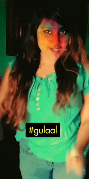 #gulaal #gulaal