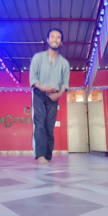 #mererangmein #happyholi #festivewear #dancedance