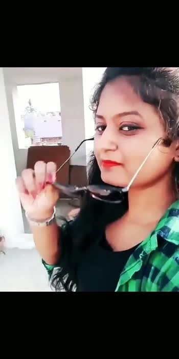 #mamtarani #whatsapp_status_video #indiangirls #sisterlove #like