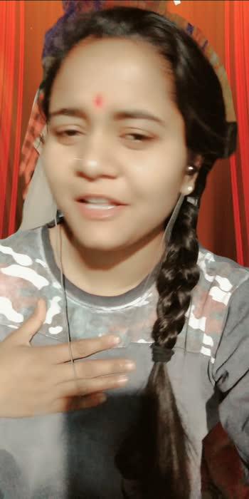 ####kairiyatpucho #####song