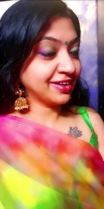 #tamilpadalgal #roposotamil #roposostar #tamilsongs