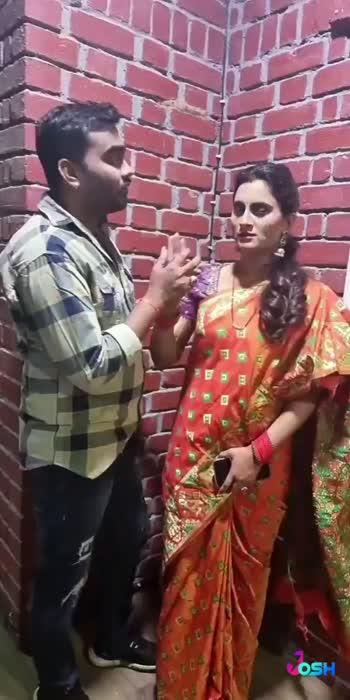 #vairal_video