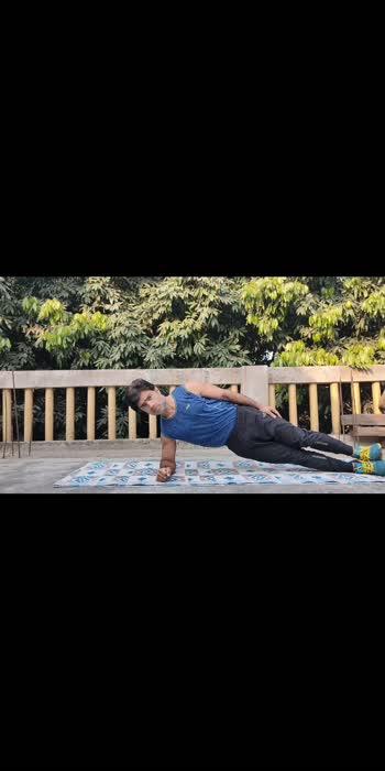 #krazzy4fitness #absworkout #plank #fatlosstips #fatloss