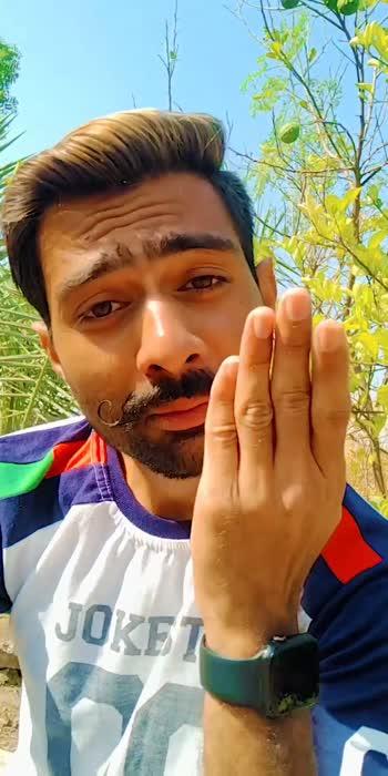 તમારે કેટલી છે 😜 😜 #kathiyawadi_chako #comedy #funny #trending #viral #viralvideo #gujjukisena #gujjukigang #gujjucomedy #gujjujokes #gujjujalso #gujjujalwa