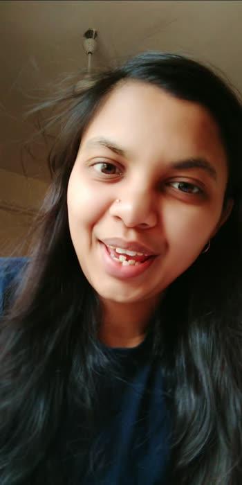 #subhprabhat #motivationalquotes #chanakyaniti