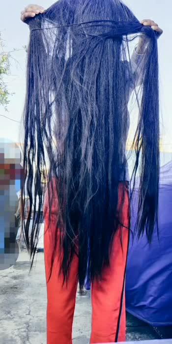 #hindisongs #hindistatus #whatsappstatus #whatappsstatus #whatsappstatusvideo #longhair #longhairunicorn #longhairchallenge #love-status-roposo-beats #photography #photogallery #braidedhairstyle #openhairstyle #openhairchallenge #openhairchallengeaccepted