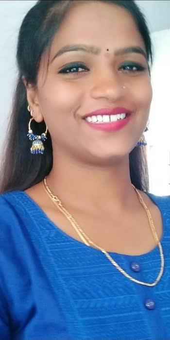 ##andhalarakshasi ve