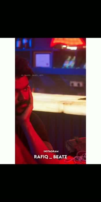 Thalapathy Vijay ❤✨   #trending #thalapathy #thalapathy65 #trendingbgms #vijay #master #atlee #tamilwhatsappstatus #roposostar #tamilvideo #tamilstatus #tamilsong #tamilvideos #thalapathyvijay #kollywoodcinema #kollywoodking #kollywoodactor #boxoffice #thalapathy62 #anirudhravichandar #aniruthmusic #yuvanshankarraja #u1bgmz
