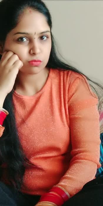 #ruthahtomnalenge#bollywoodbeauty#roposo-beats#roposostar#facelockcomedy