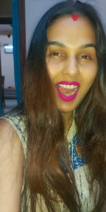 #lipstick #foryou #fantasyeyes #valentinesday2020