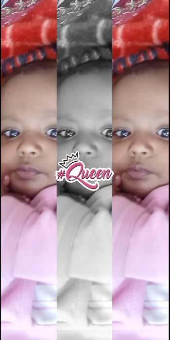 my angel# happylohri