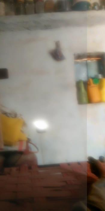#attitudrshayari