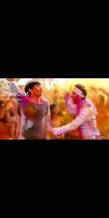 #happyholi #holi #happyholi #trendingvideo