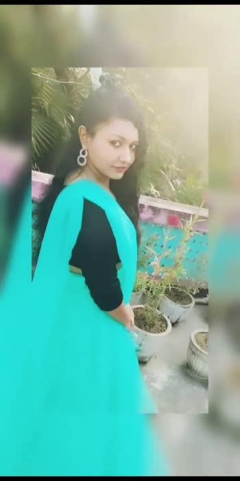 #odiasong #odiastatus #odiaroposo #whaysapp_status #odishagirl #roposostar  #rosopoindianapp