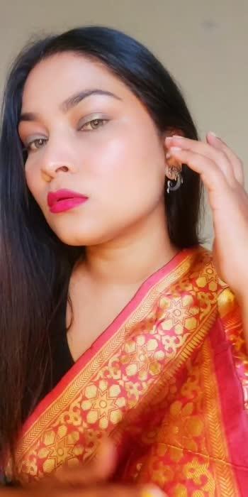 love #sunlezara #fashion #oxidisedjewellery #jewellery #trending #foryou
