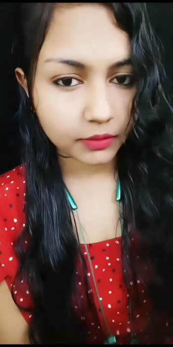 #odiasong #odiastatus #odishagirl #rosopostar #rosopolove #statusvideo