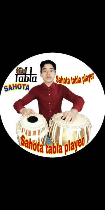 #manisahota #tablacover