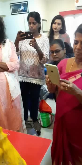 Professional Saree draping workshop chennai  #makeupartist #sareedraping #sareedrapist #mettildamakeup #sareedrapingclass #workshop