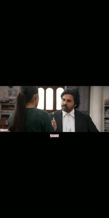 #pawankalyan  #trendingvideo  #powerstarpawankalyan  #teaseroutnow  #trailerlaunch  #latestnews  #vakeelsaab  #followme