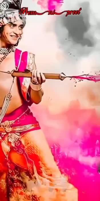#bhakti #bhakti