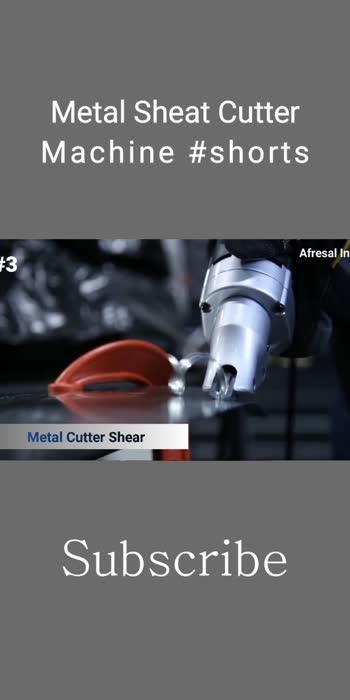 #educational #reviews #machinery