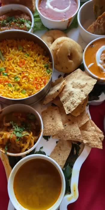 #merabharatmahan #food #foodies  #foodbloggers #foodlover #foodiesofindia #foodfacts #foodvideo #foodrecipes #foodstagram #foodtalkindia #foodoftheday