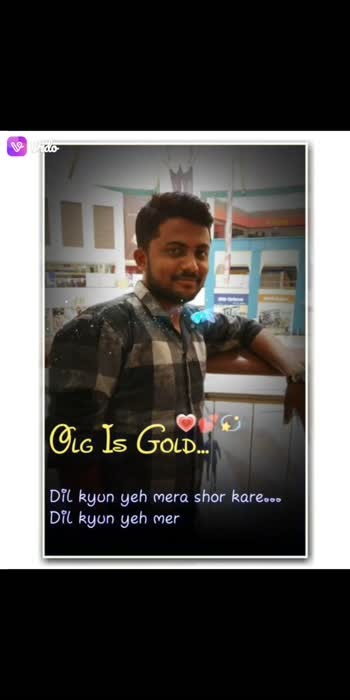 @Old Is Gold@#old-is-gold #old-hindisong