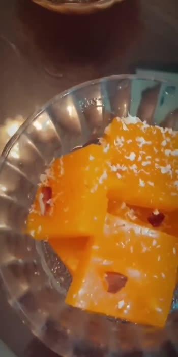 #holipekhaas #roposocontest #sweetdish