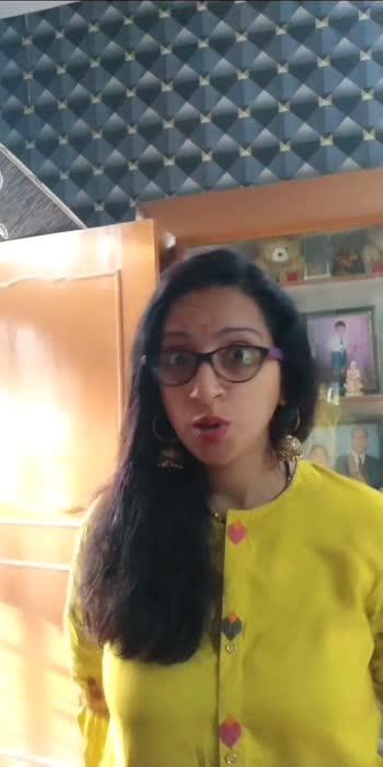 chadani au meri chadani#beatschannel#roposobeats#risingstar#roposoxglance