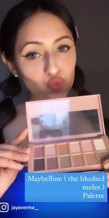 #makeupideas #everydaymakeup #everydaymakeuproutine