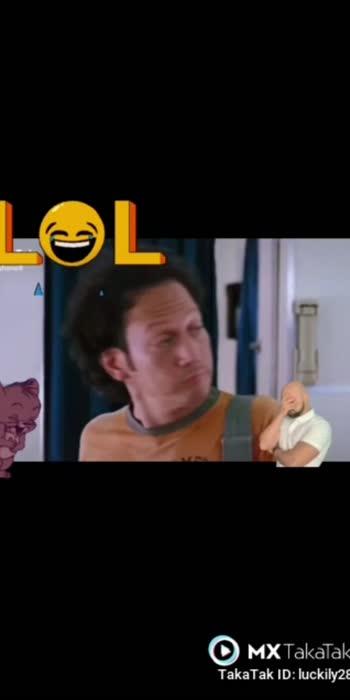 LOL #lol-roposo