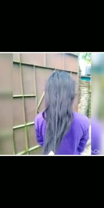 #longhair #longhairstyles #hairplay #rosopostar #rosopolove #rosopoindia