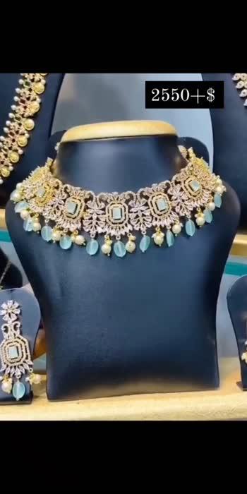 2550+$ #roposo #roposostar #trending #trendingvideo #jewellerytrends #jewellerylove #jewelleryaddict #matte