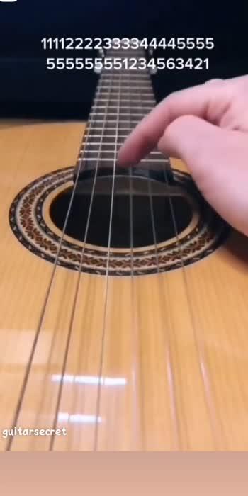 #guitarcover