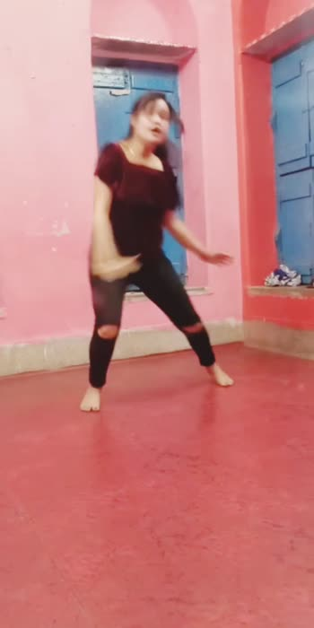 #lovedancing